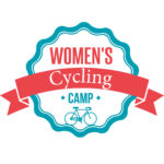 Women's Cycling Camp, Women's Camp, Cycling Camp, Women's Events, Frauen Events